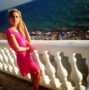 Личный фотоальбом Анны Астаховой