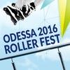 Odessa Roller Fest 2016