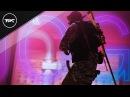 Neek Nexus JOGI CS:GO FragMovie