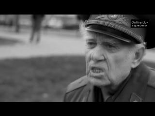 Ветеран раскрывает ЛОЖЬ фильма Сталинград (2013)