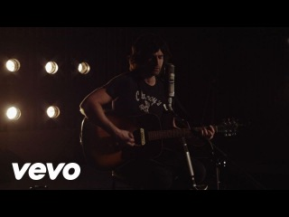 Pete Yorn - Summer Was A Day (1 Mic 1 Take)