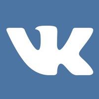 Администрация VK
