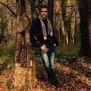 Фотоальбом человека Svetlin Gucev