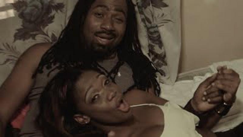 Stamina Allstars feat Hezron Knocking On My Door Official Video 2015