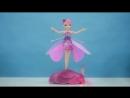 Купить Летающую фею Flying Fairy Flutterbye Fairies -