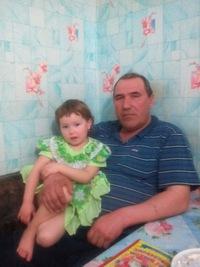 Хисматов Ринат