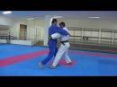 O-Goshi - JUDO Throwing Techniques Tutorial in Motion