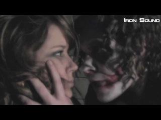 Блог Джокера 17 - Свадьба - часть 2 [Iron Sound]