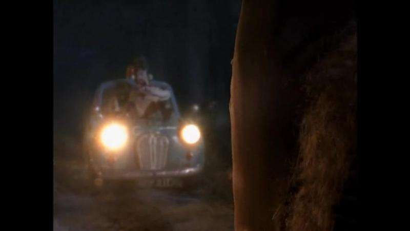 Wallace Gromit in The Curse of the Were Rabbit Уоллес и Громит Проклятие кролика оборотня 2005 Фильмы на английском в ор