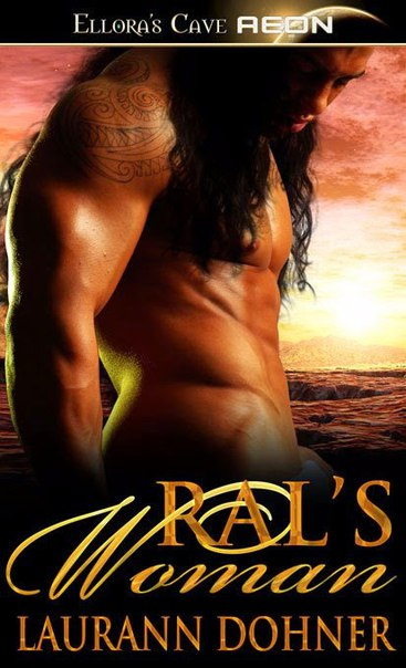 Ral's Woman (Zorn Warriors #1)