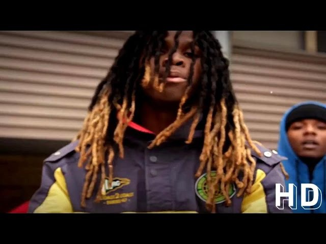 Dae Dot - Gangways (Official Video) | Shot By @HDwizProduction