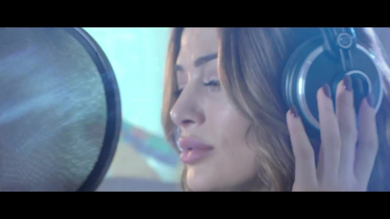 Mkrtich Arzumanyan Iveta Mukuchyan - Du Haneluk Es (Paxir kam Amusnacir / Run Away or Get Married) Soundtrack (www.mp3erger.ru)