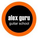 Личный фотоальбом Alex Guru