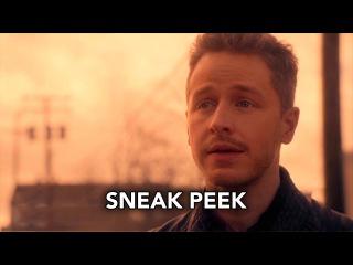 "Once Upon a Time 5x19 Sneak Peek #2 ""Sisters"" (HD)"