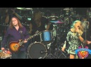 Grace Potter The Nocturnals (ft. Warren Haynes) - 2:22 - Mountain Jam VII - 6 5 11