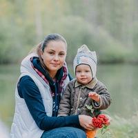 Татьяна Малина