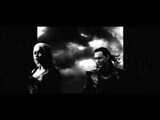 ✖ Ragnarök