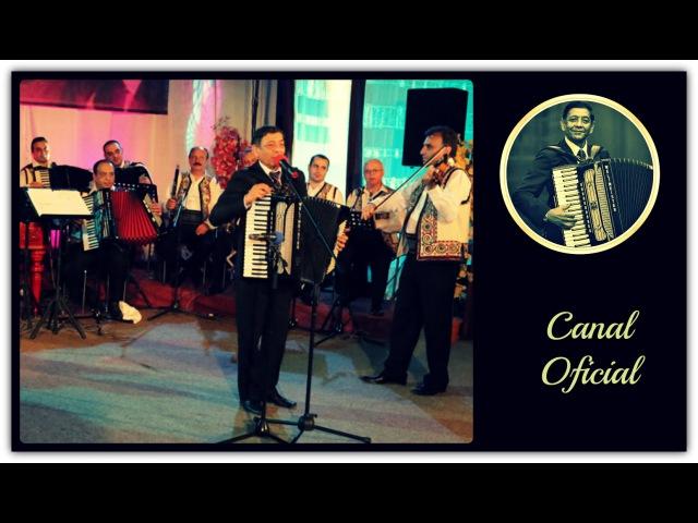 Ionel Tudorache La Chilia n port Anii mei si tineretea Festivalul Zavaidoc 2013