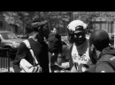 Masta YBI (Official Video)