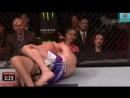 2yxa_ru_Luchshie_rossiyskie_boycy_MMA_Islam_Mahachev_Rossiyane_v_UFC_AkRJXp