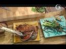 Мастер Гриль Корейское барбекю на гриле Grill Master Korean barbecue grill