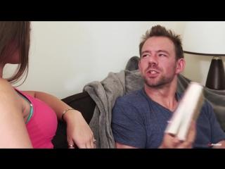 ( Dani Daniels ) [HD porno, sex, tits, natural boobs, big ass]