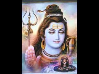 Jai Uttal - Hara Hara Mahadev / Om Namah Shivaya (Kirtan! The Art And Practise Of Ecstatic Chant)