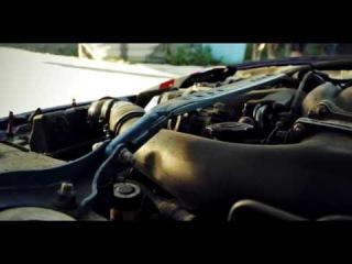 Покупка JDM мечты  Mazda RX 7 по цене 500 т р