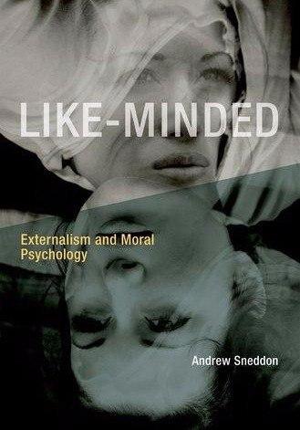 Like-Minded Externalism and Moral Psychology