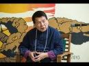 Мастер Шентан Су о фэншуй / Master Shan-Tung Hsu on Fengshui
