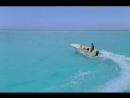 Manatea les perles du Pacifique 1999 part02