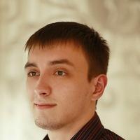 Андрей Серёгин