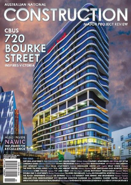 Australian National Construction Review - N 01 2014 (1)