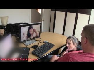 информация Подруга дала домашнее порно с большими попами правы. уверен. Могу отстоять