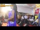 NEW BHOJPURI LIVE STAGE SHOW BY DINESH LAL YADAV, PARVESH LAL YADAV ABHAY PRATAP SINGH