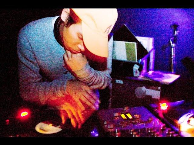 DJ HIDE One Day Live mix Short Cut Version