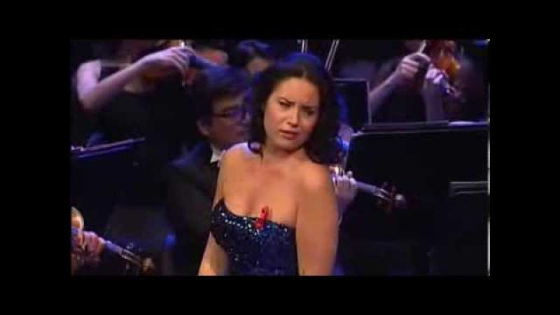 Sonya Yoncheva Arie des Manon Manon 2013