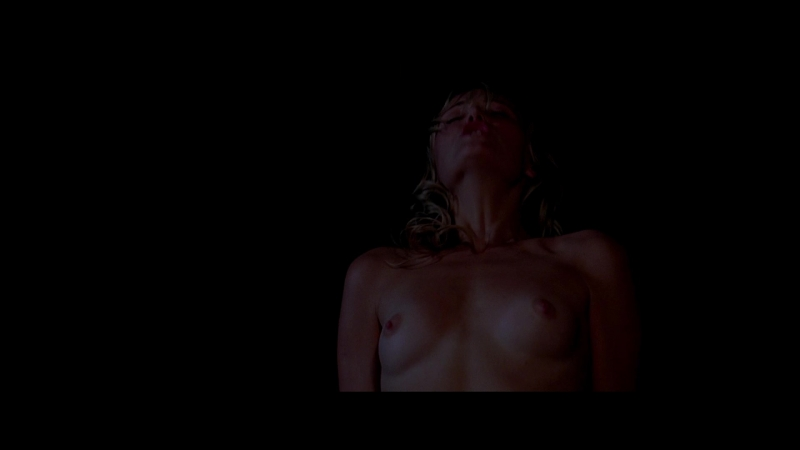 Mila kunis nude webcam and extended sex scene keez free, basketback
