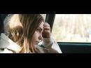 Prinz Pi - Werte (offizielles Video)