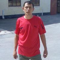 ДмитрийЕременко