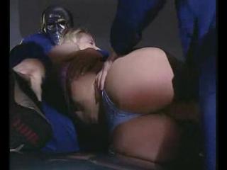 порно видео жесткое на улице
