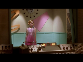 """Малхолланд Драйв 