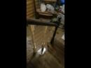8-919-690-38-98 Проектирование Лестниц 3D Изготовление Монтаж Лестниц из дерева Дуб Ясень Бук Береза Сосна Альметь
