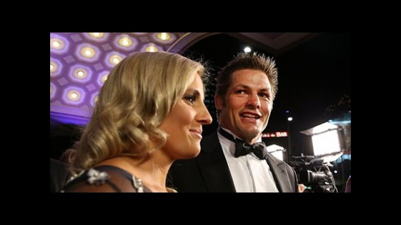 Chasing Great 2016 Official Film Drama Richie Mccaw HD YouTube