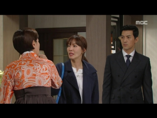 [hh] 160507 happy home kim so yeon, you shouldn t touch my mom! cut