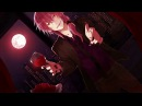 Топ 5 аниме про вампиров.