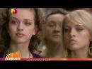 Московская золушка Новинка 2017 Российская мелодрама про любовь Фильм сериал нов