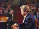 Э Гилельс Концерт для ф но с оркестром и Арабеска Р Шумана БЗМК 1976 г
