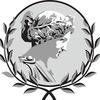 """Торговый Дом """"Афина"""""""