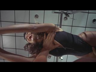 Salma hayek nude (covered) breaking up (1997) watch online / сальма хайeк на грани разрыва